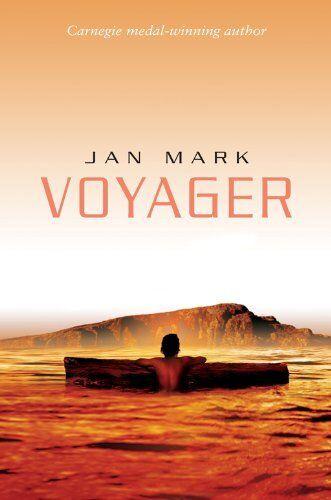 Voyager,Jan Mark