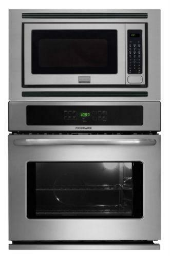 Microwave Oven Combo Ebay