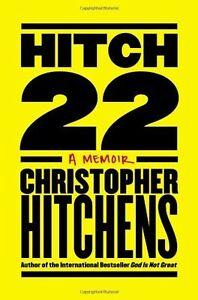 Literary Biography and Memoir Selection