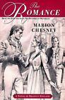 Marion Chesney Romance Books