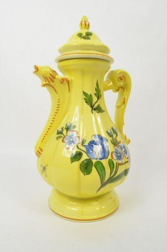 Este Ceramiche Pottery Amp Glass Ebay