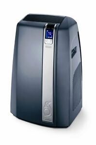 DeLonghi Portable Air Conditioner / Dehumidifier 13000BTU