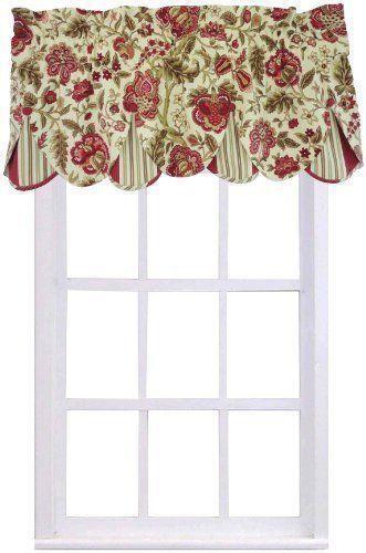 Waverly Imperial Dress Home Amp Garden Ebay