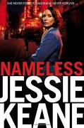 Jessie Keane Nameless