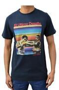 adidas Originals Football Shirt