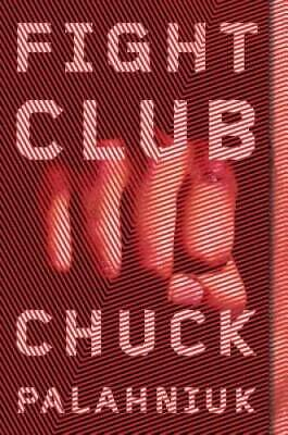 Fight Club: A Novel - Paperback By Palahniuk, Chuck - GOOD