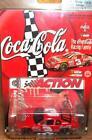 Dale Earnhardt Coke Car