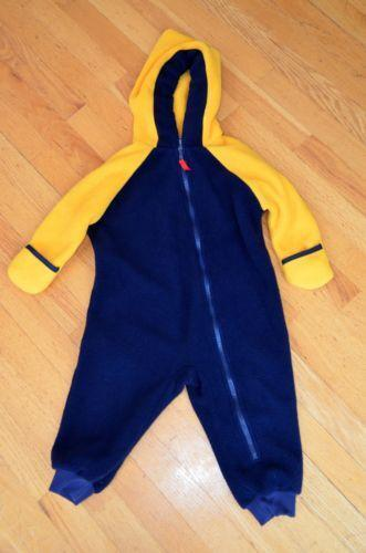 64bdc6e933c1 Ll Bean Snowsuit  Baby   Toddler Clothing
