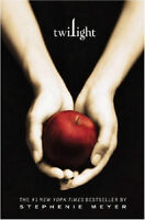 Selling Twilight and New moon