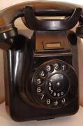 50ER Jahre Telefon