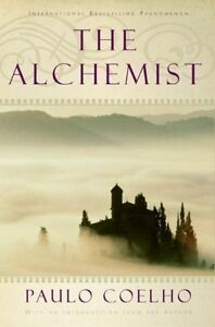 The-Alchemist-by-Paulo-Coelho-Paperback-2006