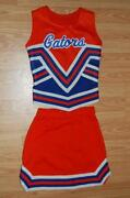 Cheerleading Uniform Kids