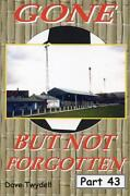 Non League Football