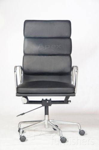 charles eames furniture ebay