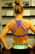 Lululemon Bra 6 New