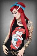Ariel T Shirt
