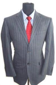 1940s Suit Ebay