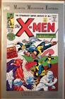 X-men Reprint