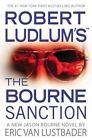 Robert Ludlum Signed Books