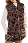 Faux Fur Plus 1X Coats & Jackets for Women