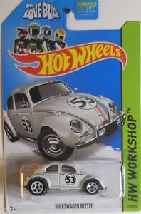 Herbie The Love Bug: Toys & Hobbies | eBay