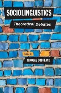 Sociolinguistics-Theoretical-Debates-by-Cambridge-University-Press-Paperback