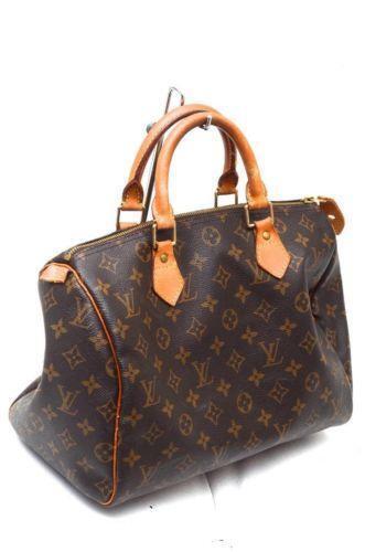 Women Bags Louis Vuitton Ebay