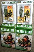Gi Joe Action Soldier