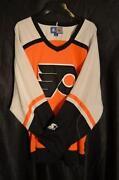 Vintage Flyers Jersey