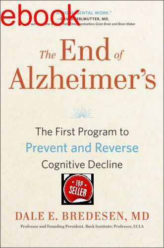 an introduction to the history of alzheimers