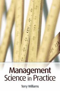 Management-Science-in-Practice-By-Williams-Terry