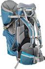 Seat Deuter Bicycle Backpacks