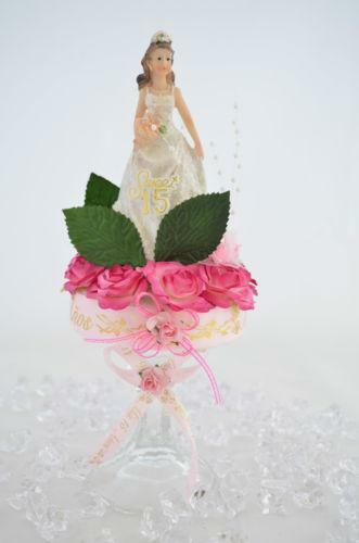 Sweet 15 Decorations | eBay