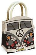VW Bag