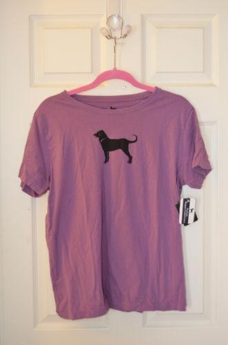 Black Dog Gift Shop Martha