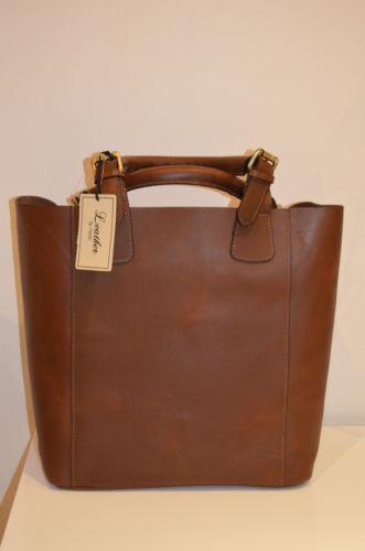 dee6167358ef Next tan leather bag ebay JPG 331x500 Tan bag