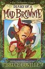 Bruce Coville Hardcover Books