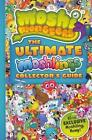 Moshi Monsters Collectors Guide