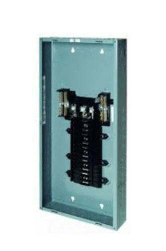 Pl Way A Electrical Panel Distribution Box For Plug In Ch Circuit Breakers also Wp Image furthermore D Advice Sub Panel Size Conductor Panel moreover Panel Board And Ecb Automatic Transfer Switch Circuit Breaker Enclosed Circuit Breaker furthermore Royu Panel Box X. on electrical circuit breaker panel box