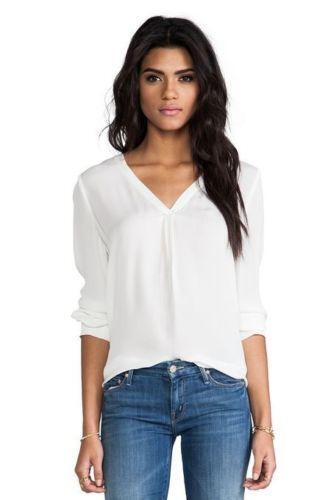 Joie Womens Clothing eBay