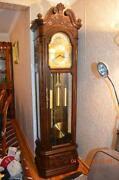 Sligh Clock