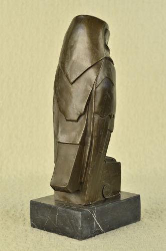 Owl Sculpture | eBay