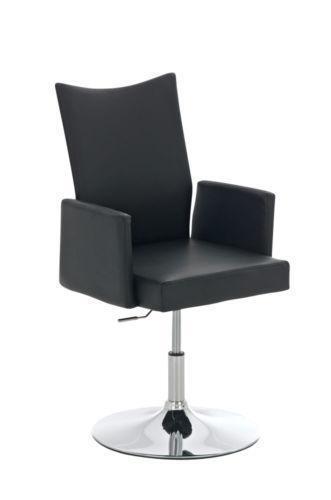 cocktailsessel g nstig online kaufen bei ebay. Black Bedroom Furniture Sets. Home Design Ideas