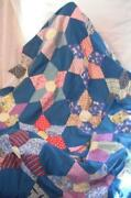 Unfinished Quilt Tops
