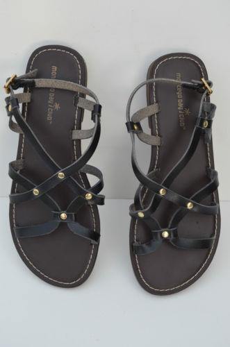 1007ac2530df Montego Bay Sandals