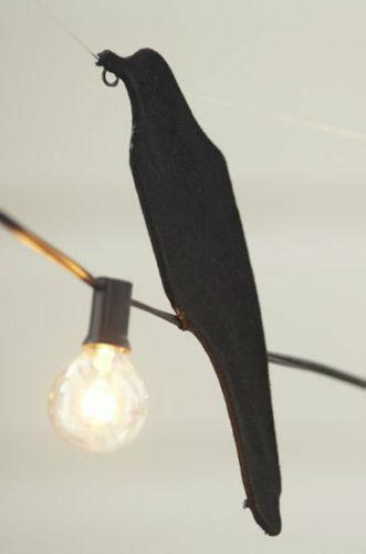 Pottery Barn String Lights Ebay