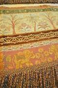 Elephant Curtains
