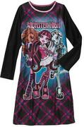 Monster High Girls Clothes