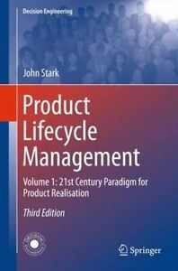 Product Lifecycle Management 2015: 21st Century Paradigm for Product Realisation