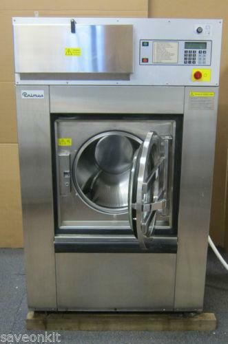 Commercial Laundry Machines Ebay